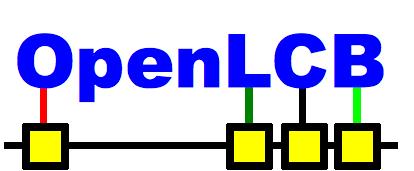 OpenLCB logo